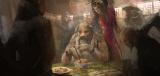 Beyond Good & Evil 2 : Michel Ancel réagit également à la polémique HitRecord