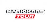 Reggie Fils-Aimé promet des nouvelles de la 3DS et de Mario Kart Tour prochainement