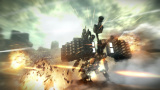 Hidetaka Miyazaki (From Software) suggère qu'un nouvel Armored Core est en approche