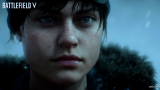 Battlefield V : le producteur explique pourquoi Dice reste attaché aux War Stories