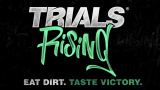 Trials Rising : Le Playstation Live régale de gameplay - E3 2018