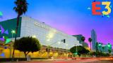 E3 2018 : Moments de vie, Los Angeles, l'ambiance du salon en une vidéo recap