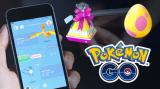 Pokémon GO, guide échanges, cadeaux mystères et système d'amitié : tout ce qu'il faut savoir de la MAJ majeure