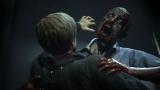 Resident Evil 2 : Les scénarios A et B absents du remake