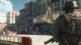 Wolfenstein II : The New Colossus - Un peu d'huile sur le feu