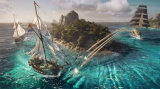 Skull and Bones : A l'abordage !