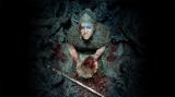 Hellblade : Senua's Sacrifice - Le million !