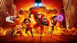 Critique Les Indestructibles 2: Un grand film implique de grandes responsabilités