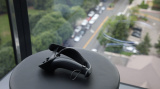 HTC Vive : Valve présente ses manettes Knuckles EV2