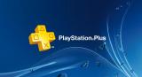 PlayStation Plus : une remise sur les trois mois d'abonnement