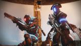 PS Plus : Jouez gratuitement à Destiny 2 ce week-end !