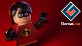 LEGO Les Indestructibles : Des affrontements en coopération