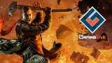 Red Faction Guerrilla Re-Mars-tered : Une révolution passée au crible