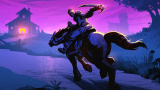 "Realm Royale : Davantage qu'un Battle Royale ""de plus"" ?"