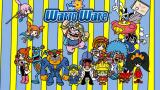 Wario Ware Gold : La démo disponible sur le Nintendo eShop !