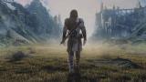 L'ombre de la Guerre à -73% pour 48 heures chez GamesPlanet