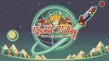 La conquête de l'espace en toute sérénité avec Rocket Valley Tycoon