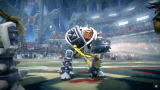 Mutant Football League : Dynastie Edition : Les mutants jouent au football américain