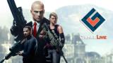 Hitman 2 Sniper Assassin : Un niveau bonus pour les amateurs de snipers