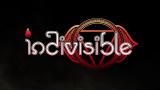 Indivisible dévoile une partie de son film introductif