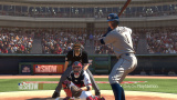 MLB The Show 18 : L'édition All stars disponible au tarif de 49,99 euros