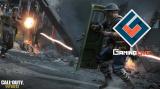 Call of Duty : WWII - The United Front : La cavalerie, une nouvelle division en demi-teinte