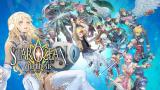 Star Ocean Anamnesis : Le jeu mobile est disponible dès à présent