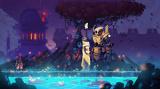 Dead Cells : La sortie définitive, c'est pour bientôt !