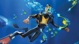 L'excellent Subnautica rejoindra la PS4 en fin d'année