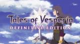 Tales of Vesperia : La Definitive Edition présente ses nouveautés
