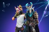 Fortnite : Découvrez le contenu du Battle Pass de la saison 5