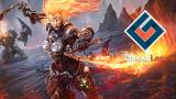 Darksiders 3 : On déchaîne notre Fury dans ce Gaming Live de gameplay inédit