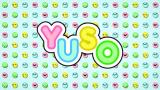 Combattez le virus dans la joie et les couleurs pastel avec Yuso