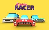 Transformez votre salon en circuit avec Room Racer