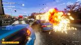 Danger Zone 2 : Le jeu de course d'arcade disponible aujourd'hui