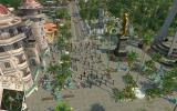 Tropico s'offre une vidéo pour son arrivée sur Ipad