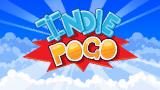 Indie pogo : le Super Smash Bros indé