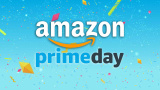 Amazon : Des petits prix pour une durée limitée