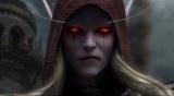 World of Warcraft : Battle for Azeroth - Warbringers