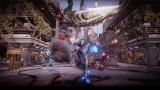 Gene Rain : Disponible sur PS4