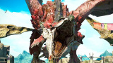 Final Fantasy XIV : Craignez le légendaire Rathalos