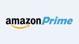 Amazon Prime : God of War, PSVR, Xbox Live, les promos du jour