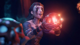 Sea of Thieves : Cursed Sails - Un vent mortifère souffle sur les mers !