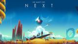 No Man's Sky : Next, disponible la semaine prochaine