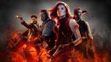 Call of Duty Black Ops IIII : L'histoire du mode zombie se dévoile un peu plus