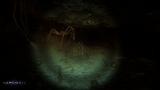 Narcosis fera surface sur PS4 le 24 juillet