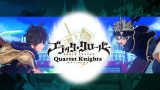 Black Clover : Quartet Knights - Présentation d'un mode de jeu multi