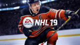 NHL 19 : Le premier trailer disponible !