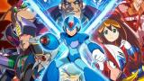 Mega Man X Legacy Collection 1 & 2 : Du gameplay PS4 en vue !