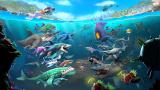 Hungry Shark World : Le jeu est disponible dès maintenant sur le Xbox Live